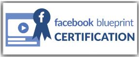 FaceBook_Blue_Prints